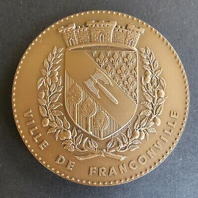 You are currently viewing Soirée des médailles 2020