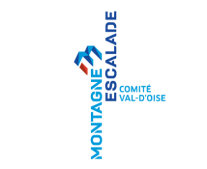 Read more about the article Planning 2021-2022 : compétitions, formations et sorties du CT 95